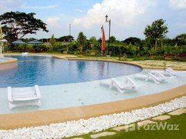 3 Bedrooms Townhouse for sale in Santa Rosa City, Calabarzon Georgia Club
