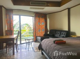 Studio Condo for sale in Nong Prue, Pattaya View Talay 2