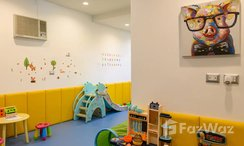 Photos 2 of the Indoor Kids Zone at Benviar Tonson Residence