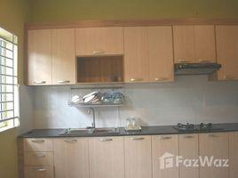 3 Bedrooms Villa for sale in Svay Dankum, Siem Reap Other-KH-76888