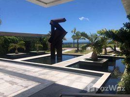 4 Bedrooms Apartment for sale in Vitoria, Bahia Mansão Wildberger