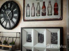 Studio Condo for sale in Caloocan City, Metro Manila Camella Manors Caloocan