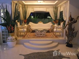 3 Bedrooms House for sale in Lak Hok, Pathum Thani 3 Bedroom House For Sale In Muang-Eak
