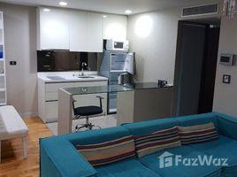 2 Bedrooms Condo for sale in Si Lom, Bangkok Quad Silom