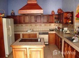 Guanacaste Casa Habibi: Near the Coast Villa For Rent in Playa Potrero, Playa Potrero, Guanacaste 6 卧室 屋 租