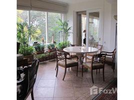 3 Habitaciones Casa en venta en Miraflores, Lima Alfredo Salazar, LIMA, LIMA
