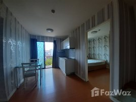 2 Bedrooms Condo for sale in Bang Na, Bangkok I CONDO Sukhumvit 105