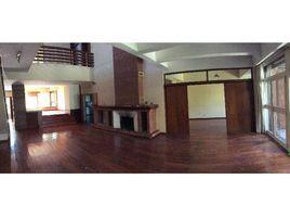 4 Habitaciones Casa en venta en , Buenos Aires PLAZA al 1600, Belgrano R - Capital Federal, Ciudad de Buenos Aires