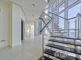 4 Bedrooms Apartment for sale in , Dubai 23 Marina
