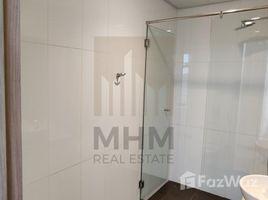 1 Bedroom Apartment for rent in , Dubai Iris Amber