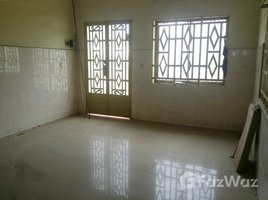 18 Bedrooms Townhouse for rent in Phsar Depou Ti Bei, Phnom Penh Other-KH-53544