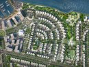 N/A Land for sale at in Yas Acres, Abu Dhabi - U700324