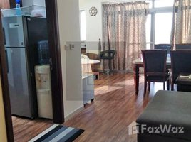 2 Bedrooms Apartment for sale in Executive Towers, Dubai Executive Tower E