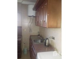 Al Jizah Furnished apartment, for rent, in Mohandessin 135M 2 卧室 住宅 租
