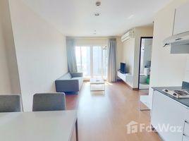 2 Bedrooms Condo for rent in Phra Khanong, Bangkok Diamond Sukhumvit