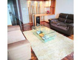 Дом, 2 спальни в аренду в Miraflores, Лима MALECON BALTA, LIMA, LIMA