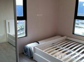 2 Bedrooms Condo for sale in Sao Thong Hin, Nonthaburi Plum Condo Central Station