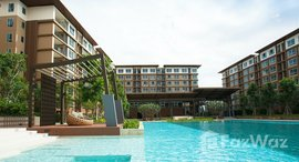 Available Units at Baan Thew Lom