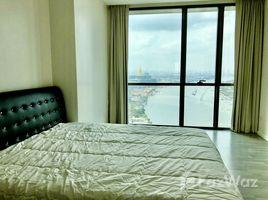 2 Bedrooms Condo for rent in Bang Sue, Bangkok 333 Riverside