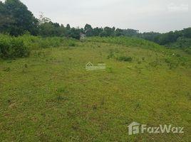 N/A Land for sale in Cu Yen, Hoa Binh Bán gấp 7000m2 đất nằm sát khu nghỉ dưỡng Resot Vịt Cổ Xanh, Beverly Hill tại Xã Cư Yên, Lương Sơn