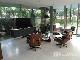 6 Bedrooms Property for sale in Bang Phli Yai, Samut Prakan Windmill Park