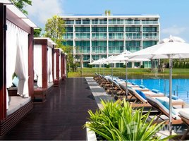 1 Bedroom Apartment for sale in Choeng Thale, Phuket The Lofts at Laguna Village