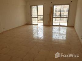 3 غرف النوم شقة للإيجار في Al Rehab, القاهرة El Rehab Extension