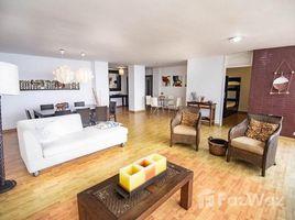 5 Habitaciones Apartamento en venta en Salinas, Santa Elena Chipipe - Salinas