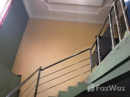5 Bedrooms House for sale in , Central KASOA NYANYANO, Accra, Greater Accra