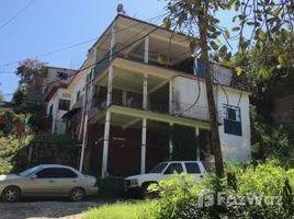 4 Habitaciones Casa en venta en , Jalisco 738 Calle 21 De Marzo, Puerto Vallarta, JALISCO