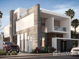 5 غرف النوم فيلا للبيع في New Capital Compounds, القاهرة La Vista City