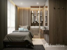 2 Bedrooms Condo for sale in Nong Prue, Pattaya The Rhine 2 Residence
