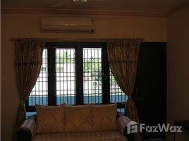 3 Bedrooms Apartment for sale in Vijayawada, Andhra Pradesh Currency Nagar