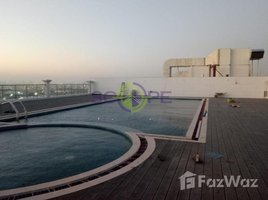 1 Bedroom Apartment for sale in Silicon Heights, Dubai Arabian Gate