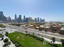 2 Bedrooms Apartment for rent in , Dubai Building 14