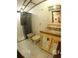 4 Bedrooms Townhouse for rent in Matriz, Parana Curitiba