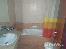 2 Bedrooms Apartment for sale in , Ajman Corniche Tower