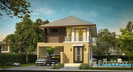 Available Units at Villa Asiatic
