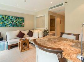 1 Bedroom Condo for rent in Karon, Phuket Kata Ocean View