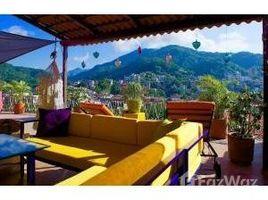 4 Habitaciones Casa en venta en , Jalisco 621 CUAUHTEMOC, Puerto Vallarta, JALISCO