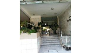 3 Habitaciones Apartamento en venta en , Chaco AV. WILDE al 100