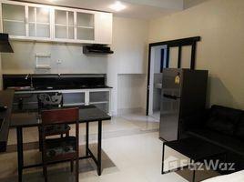 1 Bedroom Apartment for rent in Svay Dankum, Siem Reap Other-KH-72039