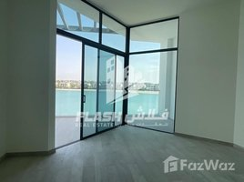 5 Bedrooms Villa for sale in , Ras Al-Khaimah Marbella