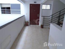 3 Habitaciones Apartamento en venta en , Santander CALLE 17 NO 24-31 APTO 1004 VILLA CAMILA