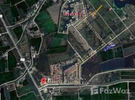 N/A Land for sale in Laem Fa Pha, Samut Prakan Land For Sale 399 Sqw.