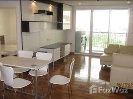3 Bedrooms Condo for rent in Khlong Tan Nuea, Bangkok The Niche Sukhumvit 49