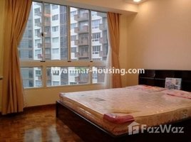 သန်လျင်မြို့, ရန်ကုန်တိုင်းဒေသကြီး 2 Bedroom Condo for rent in Thanlyin, Yangon တွင် 2 အိပ်ခန်းများ အိမ်ခြံမြေ ငှားရန်အတွက်