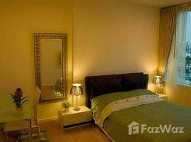 เช่าคอนโด 1 ห้องนอน ใน คลองเตยเหนือ, กรุงเทพมหานคร วินด์ สุขุมวิท 23