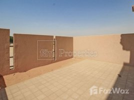 2 Bedrooms Townhouse for sale in , Dubai Al Andalus