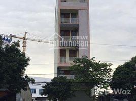Studio House for sale in Dong Ve, Thanh Hoa Bán tòa nhà 7 tầng mặt phố Quang Trung 3 (cạnh bệnh viện Ung Bướu)
